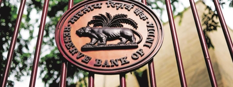 RBI cuts key interest rate, loans become cheaper