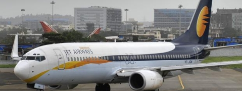 Jet Airways lenders Plan to sell majority shares