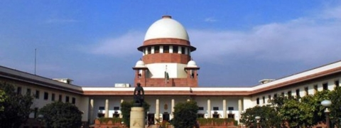 SC agrees to hear plea on entry of women into mosques
