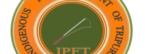 BJP's ally IPFT faces existential crisis ahead of Lok Sabha polls