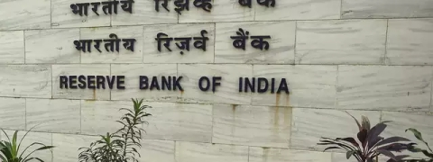 RBI cuts interest rates a second time, EMIs on home loans, automobiles to be cheaper