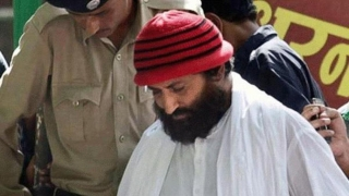 'Godman' Asaram's son, Narayan Sai, gets life term in rape and sexual assault case, five lakh fine