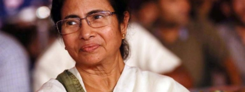Mamata, the speed-breaker for Bengal's development: PM