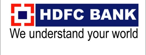 BSE inks pact with HDFC Bank to give a boost to the Startups platform