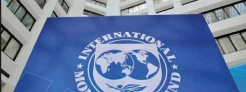 Scope for food subsidy cut, says IMF