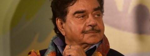 People of Patna are my star campaigners: Shatrughan