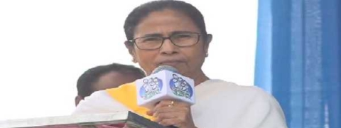 Bengal to play a significant role in formation of next govt at Centre: Mamata