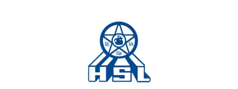 HSL finalizes ADIK Istanbul as collaborator