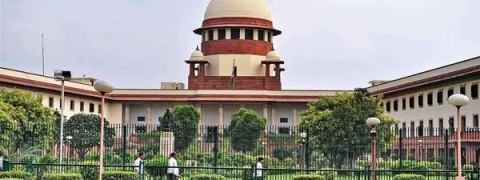SC dismisses plea against release of Rajiv killers
