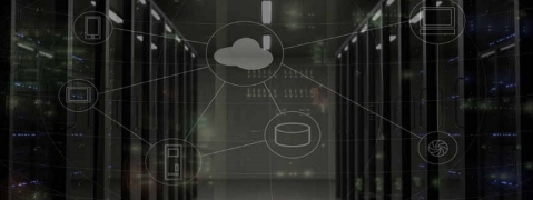 Tata, Cisco redefine enterprise networking in multi-cloud world