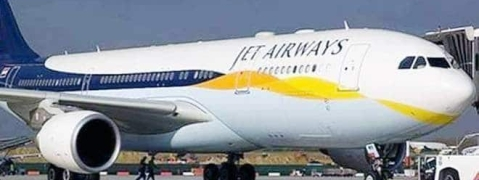 Jet Airways crisis: CEO, Deputy CEO resign