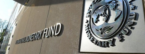 Pak gets 13th bailout in 30 years from IMF