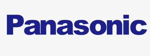 Panasonic expands its footprint in Karnataka