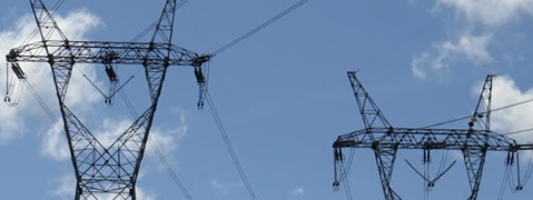 Nod for 15-30 paise per unit power tariff hike in Karnataka