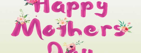 B-Town wishes 'Happy Mother's Day'