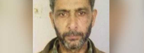 Wanted Jaish militant arrested in Srinagar