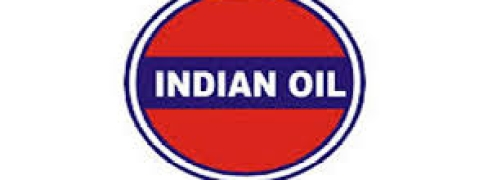 IOC Q4 profit rises by 17 pc to Rs 6099 cr