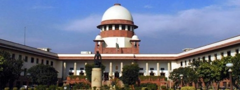 SC rejects plea to advance poll timing