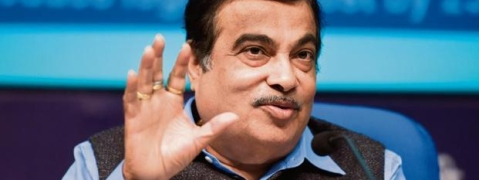 Central ordinance stalling NH development in Kerala cancelled: Gadkari