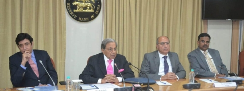 15th Finance Commission to visit Meghalaya