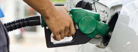 Petrol, diesel prices cut on Saturday