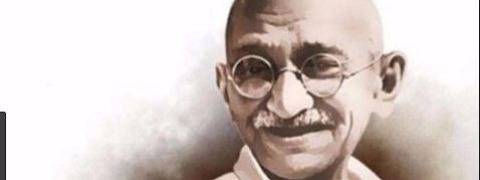 Mahatma labelled as Father of Pak Nation