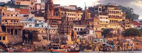 What ails Congress and the Left? – A diagnosis by Varanasi voters