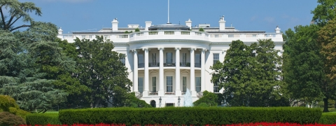 White House aware of N Korea's actions: US