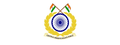 Grenade attack on CRPF bunker in Pulwama