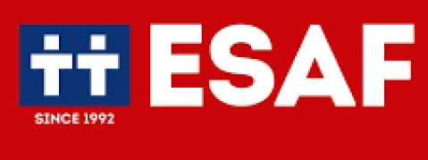 ESAF registers 234 pc increase in net profits in FY18-19