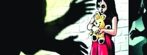 Bandipora rape: HC takes suo motu cognisance, seeks police report by Friday