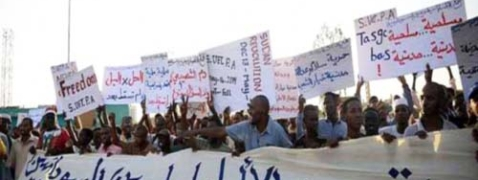 Sudan crisis: Military and Opp agree 3-yr transition