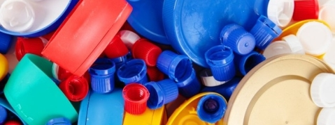 First world countries to limit their export of plastics to poorer nations