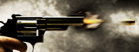 Engineering student shot dead in Bihar