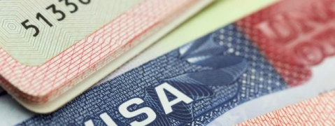 Nigerians ordered to appear in person for US visa