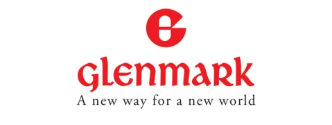 Glenmark Pharma announces results from phase 3 study of Ryaltris