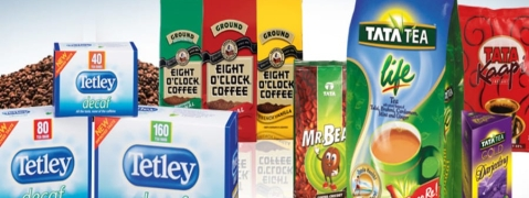 TGBL to set up tea packing unit in Odisha
