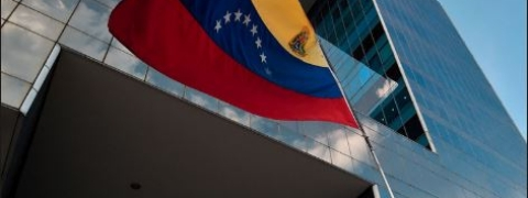 Venezuela removes parliamentary immunity of 7 opposition lawmakers