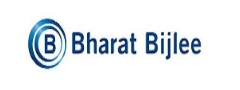 Bharat Bijlee Q4 net profit down by 8.29 pc to Rs 9.63 cr