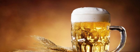 Shortage of popular brand of beer in UP