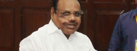 DMK pre-empts Speaker plan to disqualify 3 MLAs