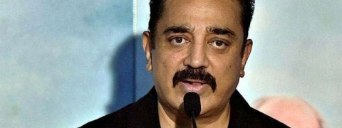Tension will escalate if I was arrested: Kamal