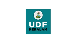 UDF takes 19 seats; Just one for LDF, BJP again draws blank in Kerala