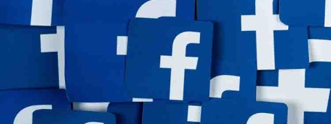 Facebook sues analytics firm over alleged data misuse