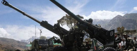 Probe in Bofors case to continue: CBI