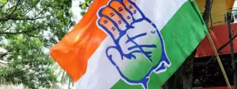 Cong wants EC to ban Modi from campaigning for remarks on Rajiv Gandhi