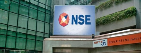 SAT asks NSE to give Rs 625 cr to SEBI within 2 weeks