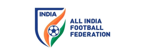 AIFF Disciplinary Committee imposes penalty on I-League clubs