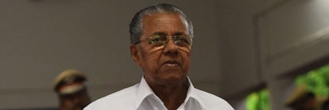 Masala bond subscriptions reason for Pinarayi to cheer
