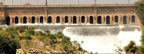 Cauvery authority asks Karnataka to release 9.19 tmc ft water